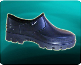 Water Shoe - Black
